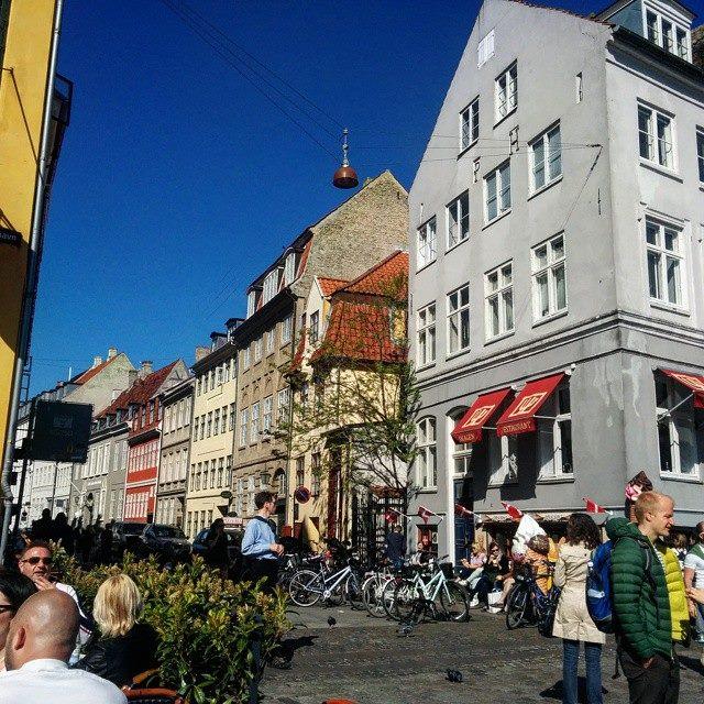 150524  near nyhavn